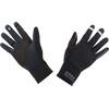 GORE BIKE WEAR Universal WS Gloves black